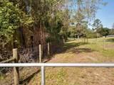 12050 Istachatta Road - Photo 3