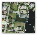 3202 Mermaid Court - Photo 19