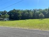 Jacobson Road - Photo 7