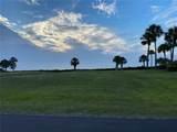 Harborpointe Drive - Photo 2