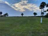 Harborpointe Drive - Photo 7