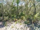 Chimney Rock Dr. - Photo 4