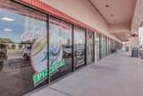 7200 Ridge Road - Photo 2