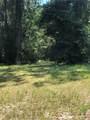 2940 Plantation Pines Court - Photo 1