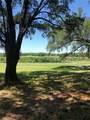 2940 Plantation Pines Court - Photo 10