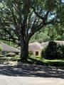 2940 Plantation Pines Court - Photo 2