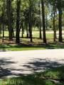 2940 Plantation Pines Court - Photo 4