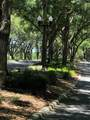 2940 Plantation Pines Court - Photo 9