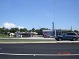 10712 County Line Road - Photo 14