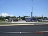 10712 County Line Road - Photo 15