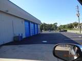 10712 County Line Road - Photo 16