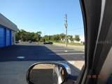 10712 County Line Road - Photo 17
