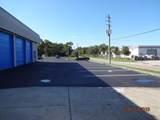 10712 County Line Road - Photo 18