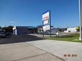 10712 County Line Road - Photo 35