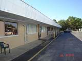 10712 County Line Road - Photo 4