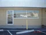 10712 County Line Road - Photo 6