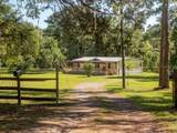 14444 Old Crystal River Road - Photo 1