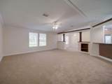 14444 Old Crystal River Road - Photo 10