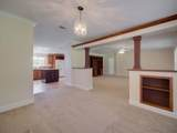 14444 Old Crystal River Road - Photo 11