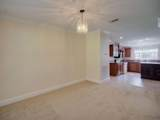 14444 Old Crystal River Road - Photo 12