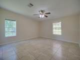 14444 Old Crystal River Road - Photo 14