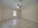 14444 Old Crystal River Road - Photo 15