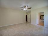 14444 Old Crystal River Road - Photo 16
