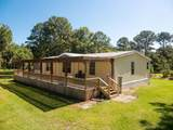 14444 Old Crystal River Road - Photo 2