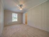 14444 Old Crystal River Road - Photo 20