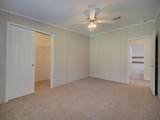 14444 Old Crystal River Road - Photo 21