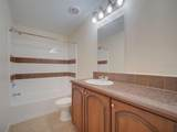 14444 Old Crystal River Road - Photo 22