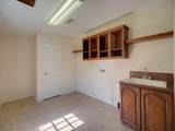 14444 Old Crystal River Road - Photo 23