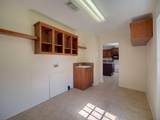 14444 Old Crystal River Road - Photo 24