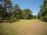 14444 Old Crystal River Road - Photo 29