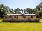 14444 Old Crystal River Road - Photo 3