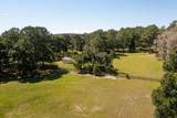 14444 Old Crystal River Road - Photo 30