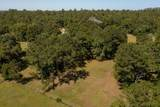 14444 Old Crystal River Road - Photo 31