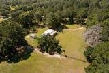 14444 Old Crystal River Road - Photo 32