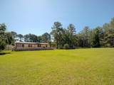 14444 Old Crystal River Road - Photo 33