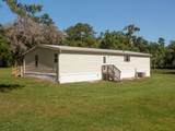 14444 Old Crystal River Road - Photo 35