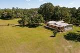 14444 Old Crystal River Road - Photo 4