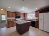 14444 Old Crystal River Road - Photo 5