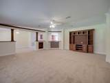 14444 Old Crystal River Road - Photo 8