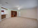 14444 Old Crystal River Road - Photo 9