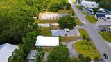 1147 Ponce De Leon Boulevard - Photo 18