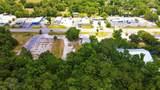 1147 Ponce De Leon Boulevard - Photo 24