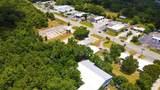 1147 Ponce De Leon Boulevard - Photo 25