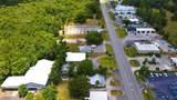 1147 Ponce De Leon Boulevard - Photo 26