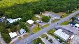 1147 Ponce De Leon Boulevard - Photo 27
