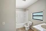 14040 53RD Terrace - Photo 17